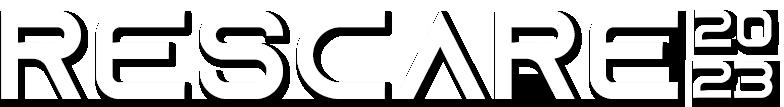 TheEvenet